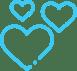 ICON - Hearts@2x