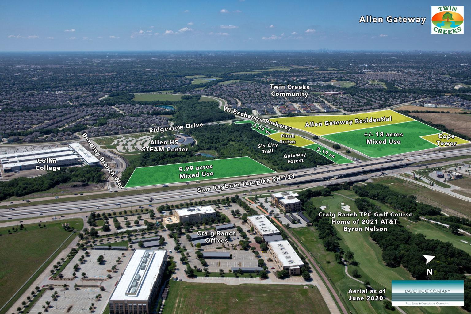 Allen-Gateway-2020-Aerial_1-1536x1024