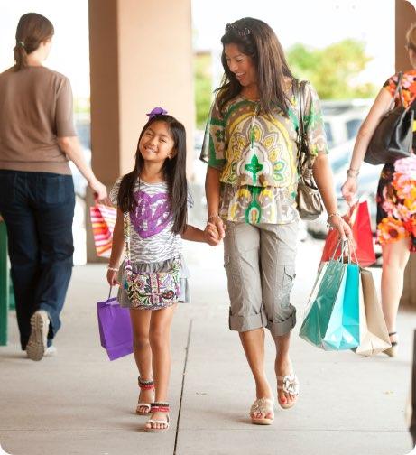 IMAGE - Shopping@2x