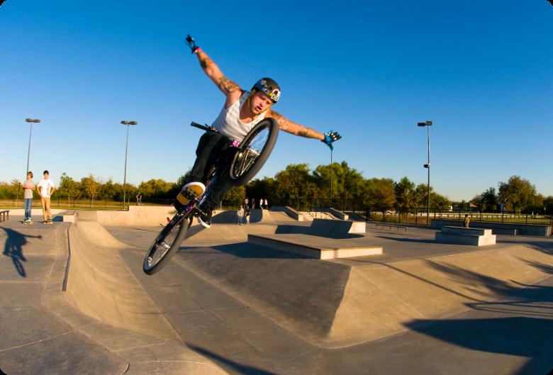 IMAGE - Skate Park@2x