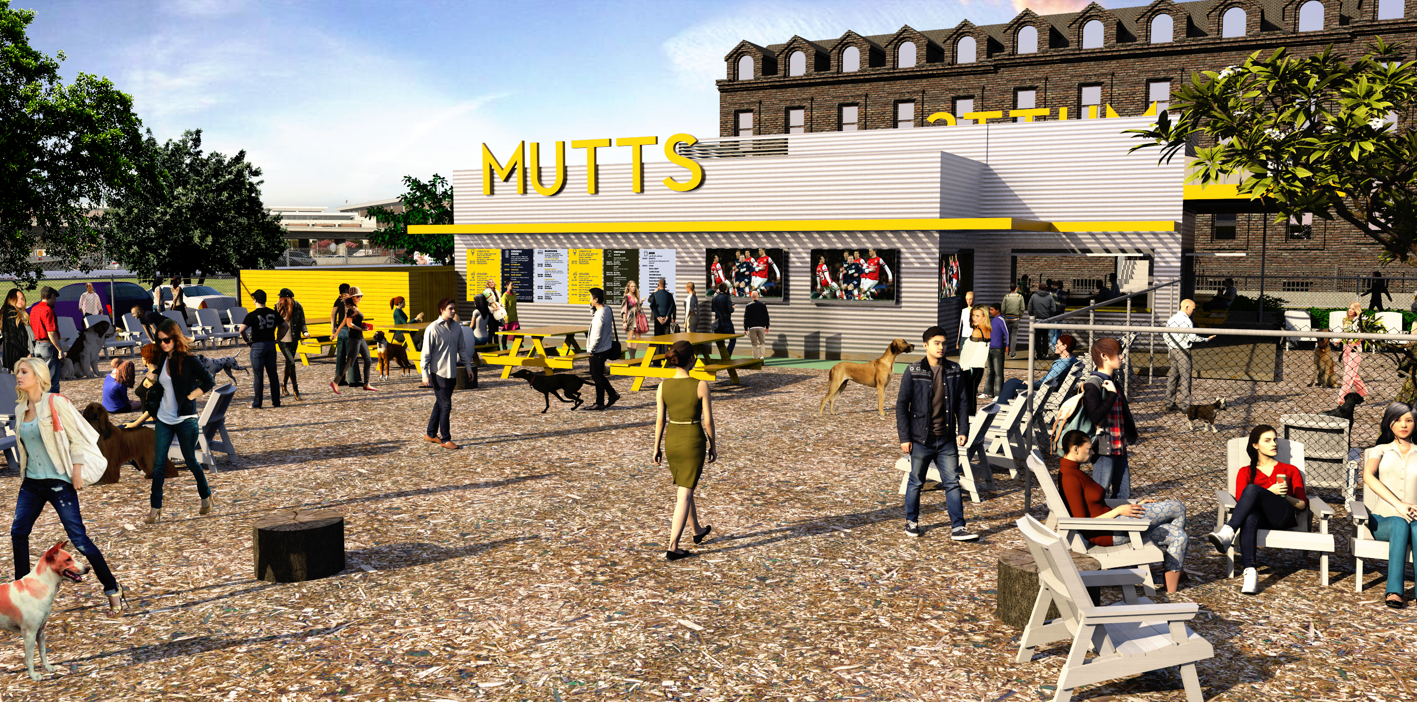 MUTTS REAR PERSPECTIVE