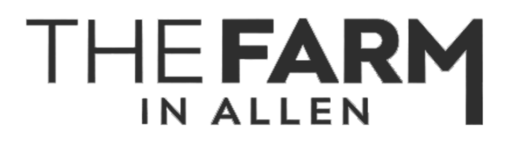 TheFarmInAllen-Logo
